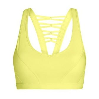 The Flawless Sports Bra