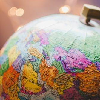 Destination Coaching - Traveling Mats